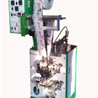 Jual Mesin Vertikal Filling MSP-200 3SS LIQUID di Blitar