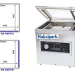 Jual Mesin Vacuum Sealer (DZ-280A) di Blitar