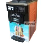 Jual Mesin Soft Ice Cream ICM766 (Panasonic Comp) di Blitar