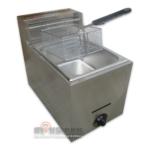 Jual Mesin Gas Fryer MKS-7L di Blitar