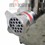 Jual Mesin Meat Grinder MKS-MM80 di Blitar
