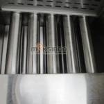 Jual Mesin Gas Fryer MKS-481 di Blitar