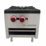 Gas Stove MKS-STV1