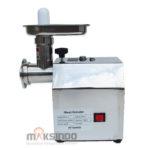Mesin Penggiling Daging (Meat Grinder) MKS-8