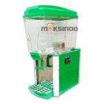 Jual Mesin Juice Dispenser MKS-DSP18 di Blitar
