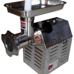 Jual Mesin Giling Daging MHW-120 di Blitar