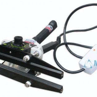 Mesin Portable Sealer (FKR-200)