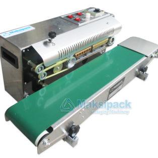 Multi Functional Film Sealer FR-900W
