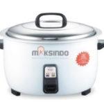 Jual Rice Cooker Listrik MKS-ERC15 di Blitar