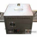 Conveyor Pizza Oven Gas MKS-CPO12G