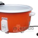 Jual Rice Cooker Listrik MKS-ERC23 di Blitar