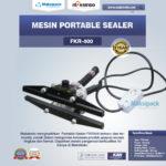 Jual Mesin Portable Sealer (FKR-400) di Blitar