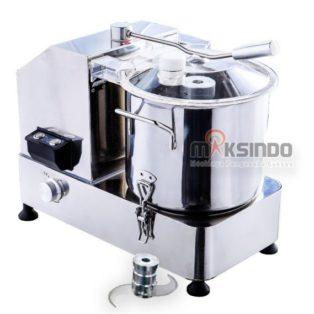 Mesin Giling Bumbu (Universal Fritter) MKS VGC9