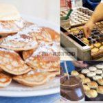 Jual Mesin Pembuat Snack MKS-CRIP50 di Blitar