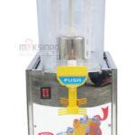 Jual Mesin Juice Dispenser (ADK-17×1) di Blitar