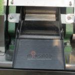 Jual Mesin Pemeras Tebu Listrik (MKS-TB300) di Blitar