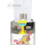 Jual Mesin Juice Dispenser (DSP-17×1) di Blitar