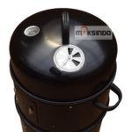 Jual Mesin Big Smoker MKS-BLS002 di Blitar