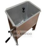 Jual Manual Meat Mixer MKS-MM01 di Blitar