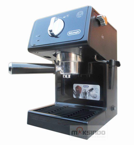Jual Mesin Kopi Espresso (ECP31.21) di Blitar