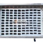Jual Mesin Es Krim Goyang MKS-100G di Blitar