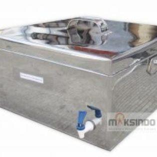 Jual Mesin Es Krim Goyang  MKS-100B di Blitar