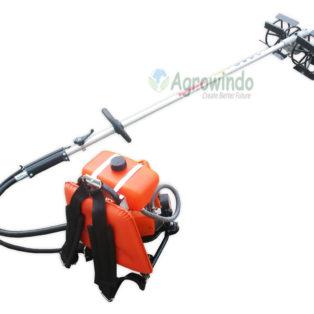 Jual Mesin Pencabut Rumput AGR-PR238 di Blitar