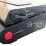 Jual Mesin Pengemas Vacuum Sealer ARD-VS01 di Blitar