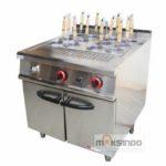 Jual Noodle Cooker (Pemasak Mie dan Pasta) MKS-901PC di Blitar