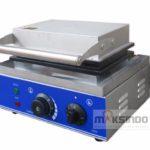 Jual Mesin Stick Waffle (hot dog wafel) – MKS-HDW5 di Blitar