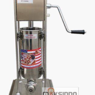 Mesin Pencetak Churros MKS-CRS05