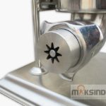 Jual Mesin Pencetak Churros MKS-CRS10 di Blitar