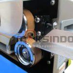 Jual Continuous Band Sealer MSP-770IB di Blitar