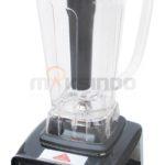 Jual Commercial Blender MKS-BLR20 di Blitar
