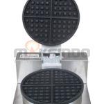 Jual Mesin Waffle Baker MKS-WF01 di Blitar
