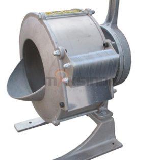Jual Perajang Serbaguna (Vegetable Cutter Manual) MKS-MSL21 di Blitar