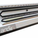 Jual Mesin Vacuum Sealer Machine ARD-VC85 di Blitar