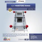 Jual Alat Pemotong Nanas MKS-PN50 di Blitar