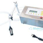 Jual Mesin Filling Cairan Otomatis MSP-F50 di Blitar