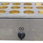 Jual Gas Takiwado Maker MKS-CAKE12 di Blitar