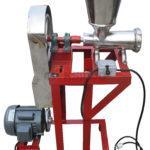 Jual Mesin Giling Daging Double Polly N-32SS di Blitar