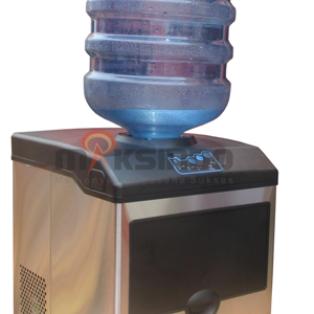 Jual Mesin Ice Maker MKS-IM22 di Blitar