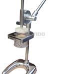 Jual Alat Cetak Long Potato MKS-PS630 di Blitar