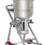 Jual Industrial Universal Blender 30 Liter MKS-BLD30 di Blitar