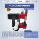 Jual Mesin Jahit Karung MSP-JK99 di Blitar