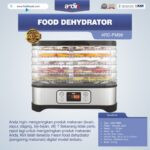 Jual Food Dehydrator ARD-PM99 di Blitar