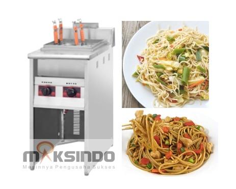 Jual Noodle Cooker (Pemasak Mie dan Pasta) didi Blitar