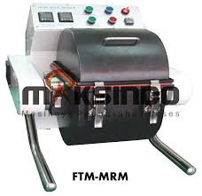 Jual Sushi Processing Equipment di Blitar
